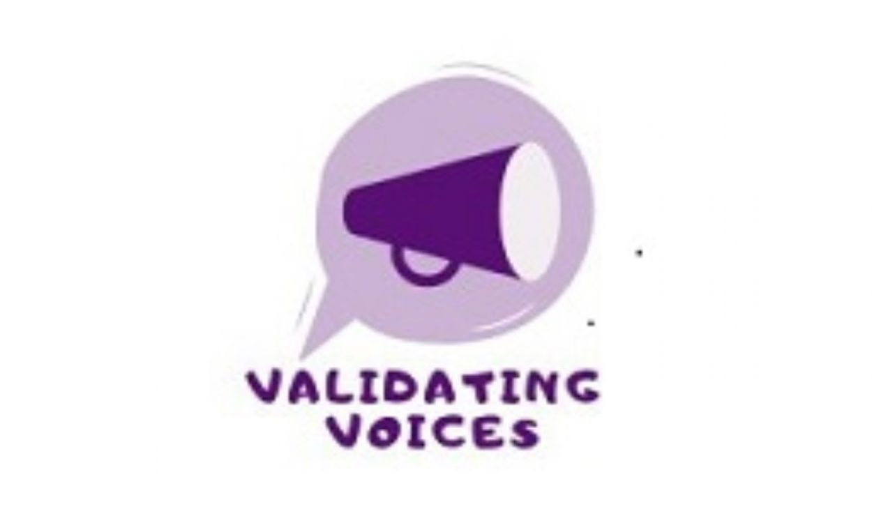 Validating Voices